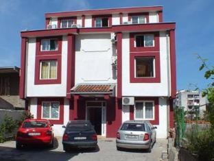 /de-de/montenegro-hostel-podgorica/hotel/podgorica-me.html?asq=jGXBHFvRg5Z51Emf%2fbXG4w%3d%3d