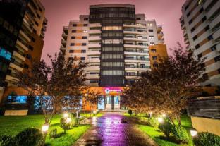 /el-gr/orhideea-residence-spa/hotel/bucharest-ro.html?asq=jGXBHFvRg5Z51Emf%2fbXG4w%3d%3d