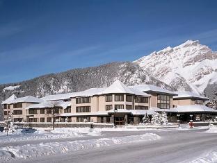 /ar-ae/elk-avenue-hotel/hotel/banff-ab-ca.html?asq=jGXBHFvRg5Z51Emf%2fbXG4w%3d%3d