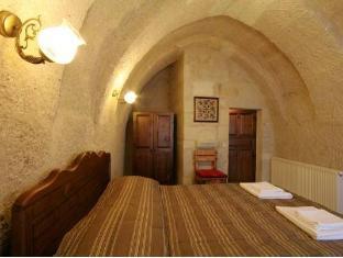 /th-th/gedik-cave-hotel/hotel/goreme-tr.html?asq=jGXBHFvRg5Z51Emf%2fbXG4w%3d%3d