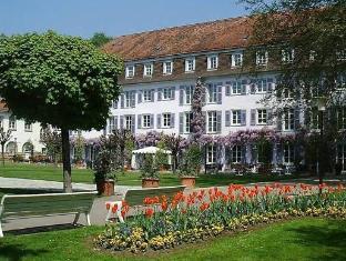 /pt-br/bad-hotel-uberlingen/hotel/uberlingen-de.html?asq=jGXBHFvRg5Z51Emf%2fbXG4w%3d%3d