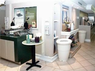 /cs-cz/la-quinta-inn-nashville-south/hotel/nashville-tn-us.html?asq=jGXBHFvRg5Z51Emf%2fbXG4w%3d%3d