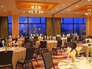 /ca-es/courtyard-by-marriott-boston-cambridge-hotel/hotel/cambridge-ma-us.html?asq=jGXBHFvRg5Z51Emf%2fbXG4w%3d%3d