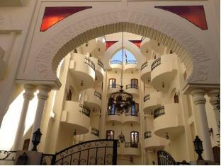 /cs-cz/al-hambra-hotel/hotel/luxor-eg.html?asq=jGXBHFvRg5Z51Emf%2fbXG4w%3d%3d