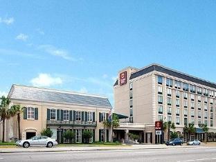/bg-bg/carolina-university-inn/hotel/columbia-sc-us.html?asq=jGXBHFvRg5Z51Emf%2fbXG4w%3d%3d