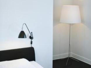 /et-ee/hotel-astoria/hotel/copenhagen-dk.html?asq=jGXBHFvRg5Z51Emf%2fbXG4w%3d%3d