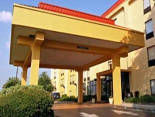 /cs-cz/la-quinta-inn-suites-charleston-riverview/hotel/charleston-sc-us.html?asq=jGXBHFvRg5Z51Emf%2fbXG4w%3d%3d
