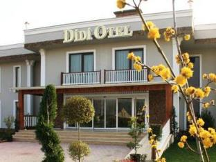 /et-ee/didi-hotel/hotel/sapanca-tr.html?asq=jGXBHFvRg5Z51Emf%2fbXG4w%3d%3d