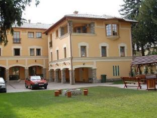 /da-dk/laetitia-panzio/hotel/kaposvar-hu.html?asq=jGXBHFvRg5Z51Emf%2fbXG4w%3d%3d