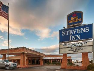 /de-de/best-western-stevens-inn/hotel/carlsbad-nm-us.html?asq=jGXBHFvRg5Z51Emf%2fbXG4w%3d%3d