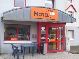 /et-ee/motel-24h-mannheim/hotel/mannheim-de.html?asq=jGXBHFvRg5Z51Emf%2fbXG4w%3d%3d