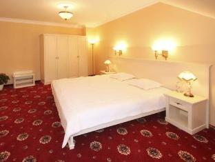 /bg-bg/apartments-natali/hotel/karlovy-vary-cz.html?asq=jGXBHFvRg5Z51Emf%2fbXG4w%3d%3d