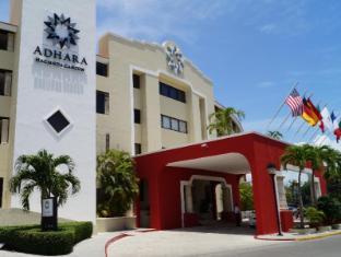 /ca-es/adhara-hacienda-cancun-hotel/hotel/cancun-mx.html?asq=jGXBHFvRg5Z51Emf%2fbXG4w%3d%3d