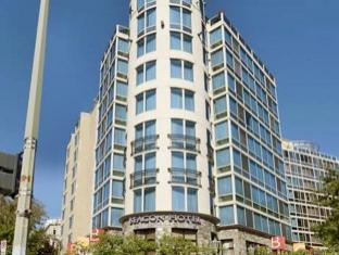 /sl-si/beacon-hotel-corporate-quarters/hotel/washington-d-c-us.html?asq=jGXBHFvRg5Z51Emf%2fbXG4w%3d%3d
