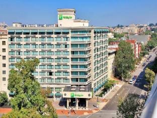 /de-de/holiday-inn-washington-central-white-house/hotel/washington-d-c-us.html?asq=jGXBHFvRg5Z51Emf%2fbXG4w%3d%3d