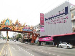 /da-dk/ma-non-nont-hotel-and-apartment/hotel/nonthaburi-th.html?asq=jGXBHFvRg5Z51Emf%2fbXG4w%3d%3d