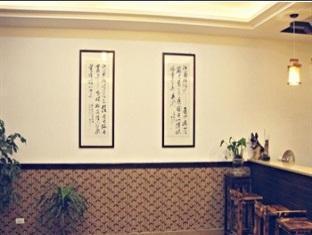 /de-de/wuzhen-zuijiangnan-inn/hotel/jiaxing-cn.html?asq=jGXBHFvRg5Z51Emf%2fbXG4w%3d%3d