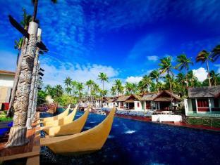 /th-th/sentido-graceland-khao-lak-resort-spa/hotel/khao-lak-th.html?asq=jGXBHFvRg5Z51Emf%2fbXG4w%3d%3d