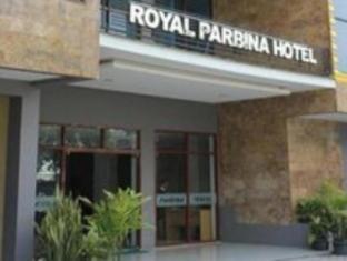 /cs-cz/royal-parbina-hotel/hotel/pematangsiantar-id.html?asq=jGXBHFvRg5Z51Emf%2fbXG4w%3d%3d
