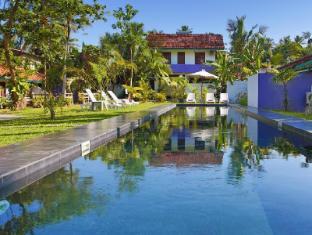 /da-dk/turtle-eco-beach-houses/hotel/mirissa-lk.html?asq=jGXBHFvRg5Z51Emf%2fbXG4w%3d%3d