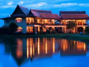 /bg-bg/rico-resort-chiang-kham/hotel/phayao-th.html?asq=jGXBHFvRg5Z51Emf%2fbXG4w%3d%3d