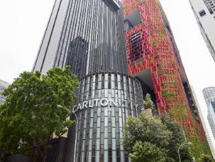 /ru-ru/carlton-city-hotel-singapore/hotel/singapore-sg.html?asq=jGXBHFvRg5Z51Emf%2fbXG4w%3d%3d