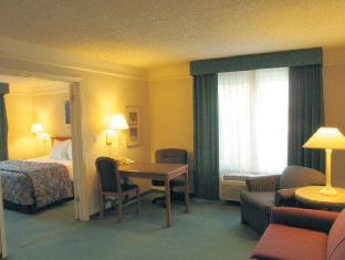 /de-de/la-quinta-inn-suites-denver-boulder-louisville/hotel/louisville-co-us.html?asq=jGXBHFvRg5Z51Emf%2fbXG4w%3d%3d