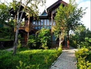 /ca-es/sun-city-resort-port-blair/hotel/andaman-and-nicobar-islands-in.html?asq=jGXBHFvRg5Z51Emf%2fbXG4w%3d%3d