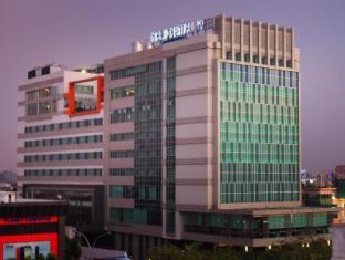 /ca-es/grand-central-hotel-pekanbaru/hotel/pekanbaru-id.html?asq=jGXBHFvRg5Z51Emf%2fbXG4w%3d%3d