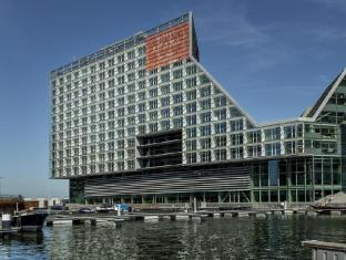 /ms-my/room-mate-aitana-hotel/hotel/amsterdam-nl.html?asq=jGXBHFvRg5Z51Emf%2fbXG4w%3d%3d