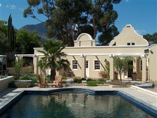 /ar-ae/somerset-villa-guesthouse/hotel/cape-town-za.html?asq=jGXBHFvRg5Z51Emf%2fbXG4w%3d%3d