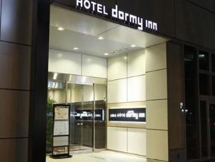 /de-de/natural-hot-spring-spa-dormy-inn-gifu-ekimae/hotel/gifu-jp.html?asq=jGXBHFvRg5Z51Emf%2fbXG4w%3d%3d