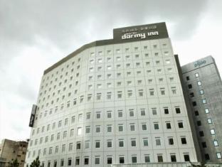 /cs-cz/natural-hot-spring-spa-dormy-inn-gifu-ekimae/hotel/gifu-jp.html?asq=jGXBHFvRg5Z51Emf%2fbXG4w%3d%3d