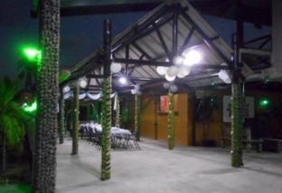 /bg-bg/beach-escape-resort/hotel/nadi-fj.html?asq=jGXBHFvRg5Z51Emf%2fbXG4w%3d%3d