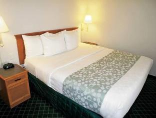 /cs-cz/la-quinta-inn-suites-durham-chapel-hill/hotel/durham-nc-us.html?asq=jGXBHFvRg5Z51Emf%2fbXG4w%3d%3d