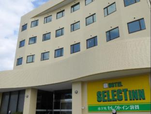 /de-de/hotel-select-inn-tsuruga/hotel/fukui-jp.html?asq=jGXBHFvRg5Z51Emf%2fbXG4w%3d%3d