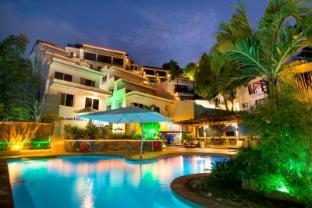 /ar-ae/lalaguna-villas/hotel/puerto-galera-ph.html?asq=jGXBHFvRg5Z51Emf%2fbXG4w%3d%3d