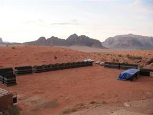 /de-de/bedouin-lifestyle-camp/hotel/wadi-rum-jo.html?asq=jGXBHFvRg5Z51Emf%2fbXG4w%3d%3d