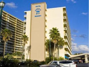 /cs-cz/ocean-sky-hotel-resort/hotel/fort-lauderdale-fl-us.html?asq=jGXBHFvRg5Z51Emf%2fbXG4w%3d%3d