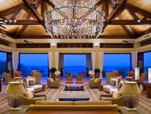 /cs-cz/santa-barbara-beach-golf-resort/hotel/curacao-cw.html?asq=jGXBHFvRg5Z51Emf%2fbXG4w%3d%3d