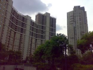 Yopark Serviced Apartment-Summit Residences