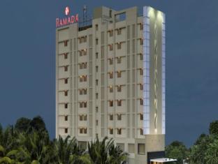 /de-de/ramada-hotel-ahmedabad/hotel/ahmedabad-in.html?asq=jGXBHFvRg5Z51Emf%2fbXG4w%3d%3d