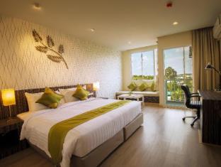 /th-th/tamarind-garden-hotel/hotel/rayong-th.html?asq=jGXBHFvRg5Z51Emf%2fbXG4w%3d%3d