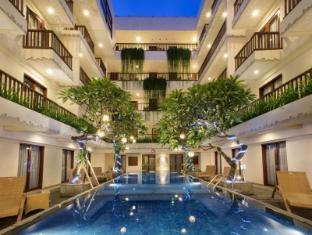/it-it/sense-sunset-hotel-seminyak/hotel/bali-id.html?asq=jGXBHFvRg5Z51Emf%2fbXG4w%3d%3d
