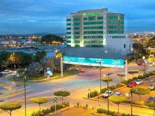 /bg-bg/holiday-inn-guayaquil-airport/hotel/guayaquil-ec.html?asq=jGXBHFvRg5Z51Emf%2fbXG4w%3d%3d