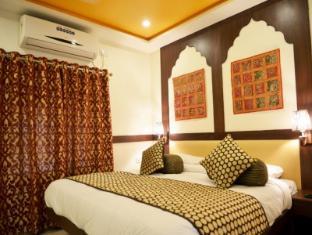 /da-dk/shanti-bhawan-heritage-hotel/hotel/jodhpur-in.html?asq=jGXBHFvRg5Z51Emf%2fbXG4w%3d%3d