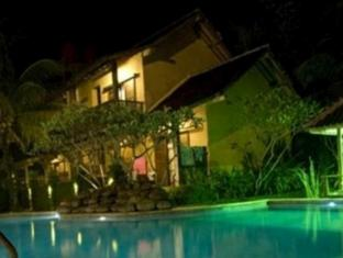 /de-de/desa-resort/hotel/pelabuhan-ratu-id.html?asq=jGXBHFvRg5Z51Emf%2fbXG4w%3d%3d