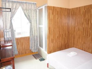 /hi-in/daylight-inn/hotel/davao-city-ph.html?asq=jGXBHFvRg5Z51Emf%2fbXG4w%3d%3d