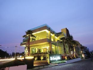 /ca-es/the-beverly-hills-hotel/hotel/nakhonratchasima-th.html?asq=jGXBHFvRg5Z51Emf%2fbXG4w%3d%3d