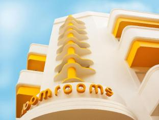 /fi-fi/bloomrooms-new-delhi-railway-station/hotel/new-delhi-and-ncr-in.html?asq=jGXBHFvRg5Z51Emf%2fbXG4w%3d%3d